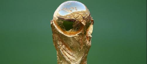 Copa do Mundo 2018 ao vivo na TV e internet