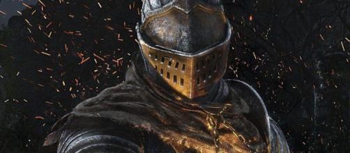 Dark Souls Remastered pasa el test de frame rate