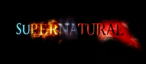 Datos curiosos de Supernatural