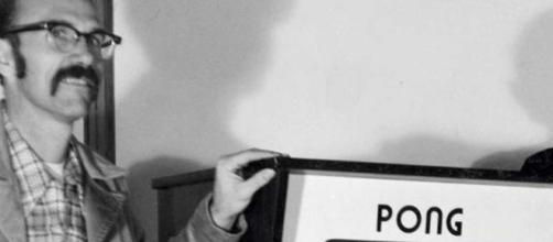 Ted Dabney murió a los 81 años de edad.
