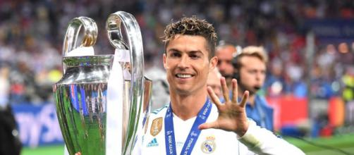 El Real Madrid se convierte en el mejor club del mundo.