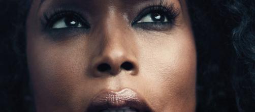 """""""Es una revolución"""" fue lo que dijeron seis actrices sobre la igualdad en Hollywood"""