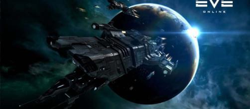 Eve Online habla sobre el lanzamiento de PvE.
