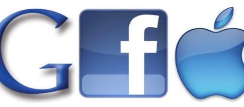 Facebook y Google demandan por $ 8,8 mil millones.