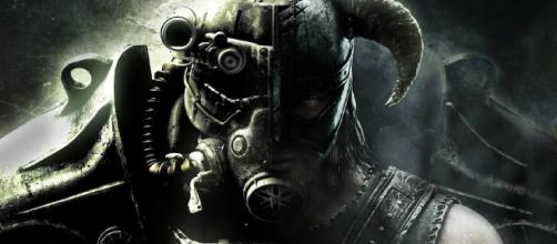 Fecha y hora del E3 2018 de Bethesda: Fallout 76