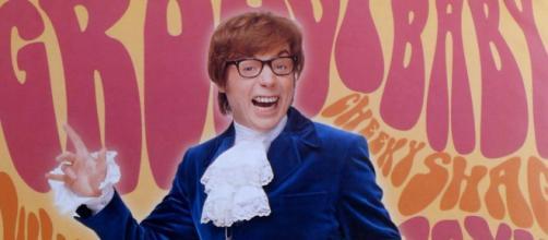 Han pasado 21 años desde que vimos por primera vez la parodia de espías con Austin Powers: International Man of Mystery (1997)