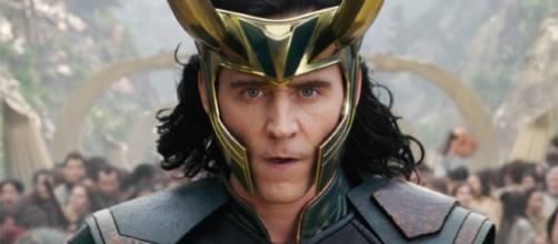 La especulación se arremolinaba alrededor de la monstruosa película de Marvel.