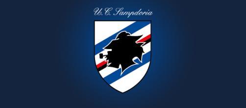 La Sampdoria sta preparando la prossima stagione. Ecco i nomi del calciomercato!
