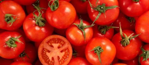 Los impresionantes beneficios de ingerir tomates