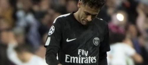 Mercato : L'énorme sacrifice du PSG face au Real Madrid !