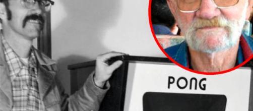 Murió Ted Dabney, cofundador de Atari