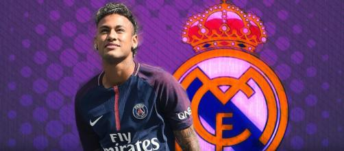Neymar excédé par les spéculations du mercato