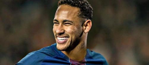 Nouvelles avancées dans le dossier Neymar !
