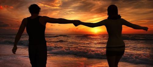 Consejos para cuando inicias una relación con alguien