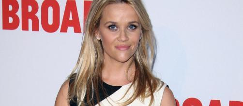 Reese Witherspoon fue una de las que perdió numerosos papeles por su edad.
