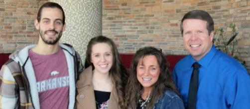 The Duggars are asking fans to help out a family friend / Photo via The Duggar Family, Instagram