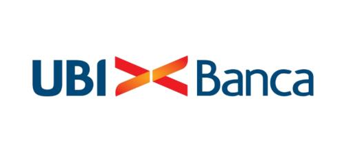 Ubi Banca: stage per studenti e laureati