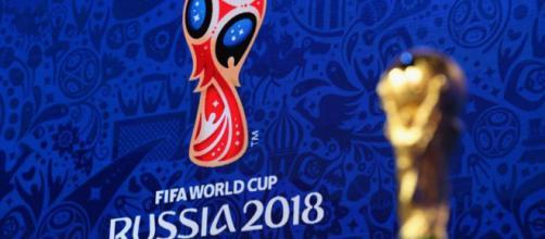 O mundial da Russia tem inicio no dia 14 de junho com o jogo Rússia contra Arabia Saudita