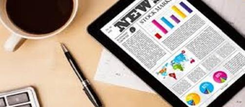 Ventajas del periodismo digital