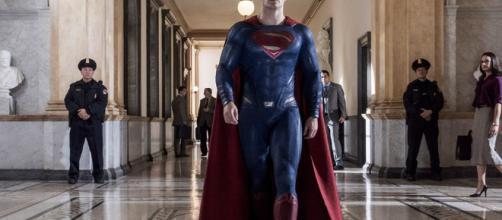 Zack Snyder dice que Superman jugará un papel importante