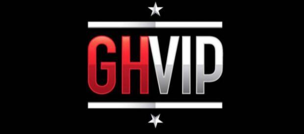 ¿Confirmado el primer famoso para ir a Gran Hermano VIP 2018?