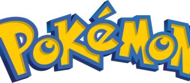 El nuevo Raid Boss de Pokemon GO está causando problemas a los jugadores