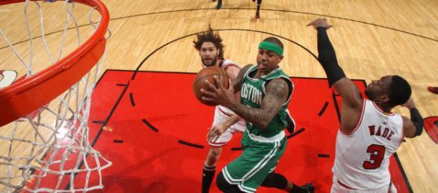 ¿Por qué los Boston Celtics dejaron escapar la victoria?