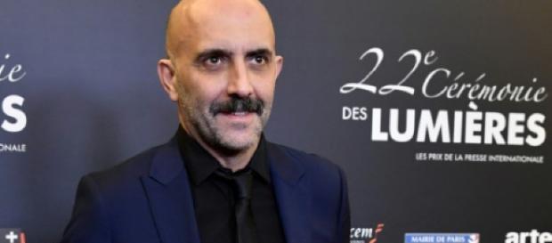 Gaspar Noe presenta su'Climax' en Cannes 2018