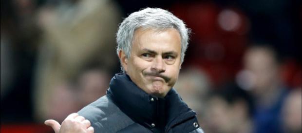 José Mourinho prêt à foncer pour Umtiti ?
