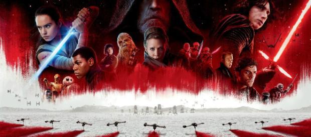 La taquilla Soft 'Solo' hará que Disney reconsidere la estrategia de 'Star Wars'
