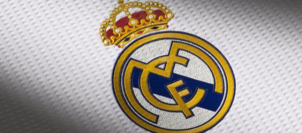 Le Real Madrid veut remettre la main sur ce cadre Lyonnais !