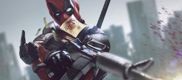 Los crossovers entre la franquicia X-Men de Fox y el Marvel Cinematic Universe de Disney aún no pueden apostar en la mesa