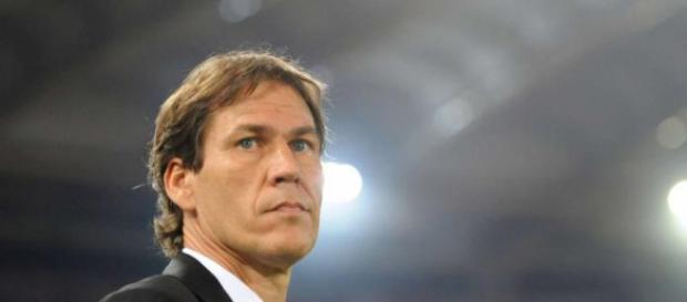 Mercato : L'énorme piste de l'OM pour une défenseur ! - blastingnews.com