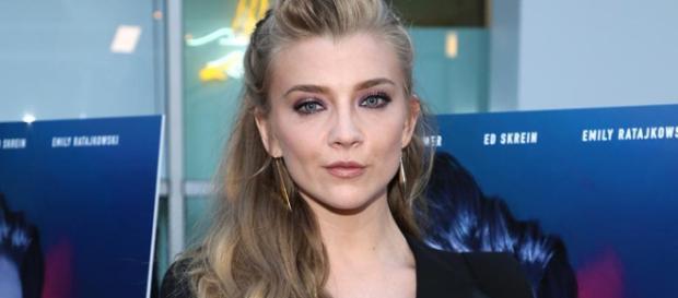 Natalie Dormer, héroïne de Game of Thrones recarnara a Vivien Leigh