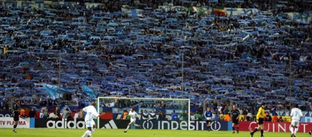OM | OM : les meilleures affluences en coupe d'Europe à domicile ... - laprovence.com