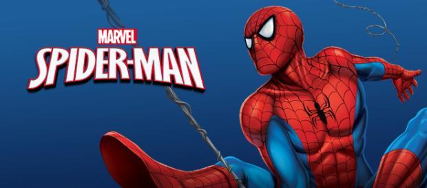 Spider-Man Games | Spider-Man | Marvel HQ - marvelhq.com
