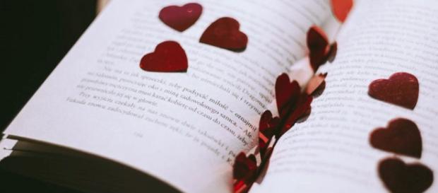 How to find love - image credit - neuben.com