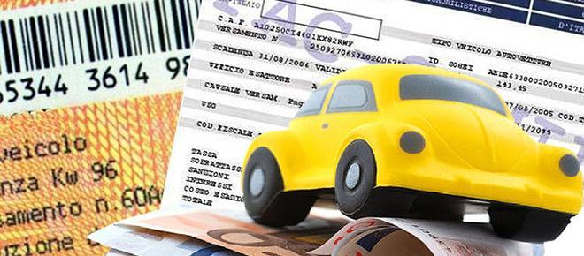Bollo dell'automobile meno caro con la nuova scelta europea: ecco da quando