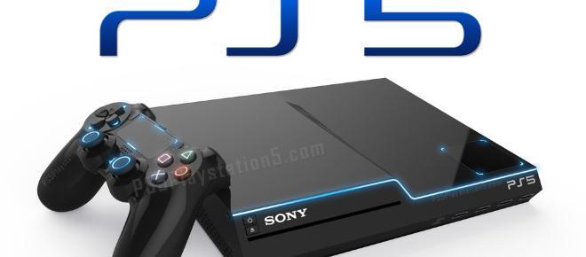 La Playstation 5 devrait sortir en 2021 au plus tard