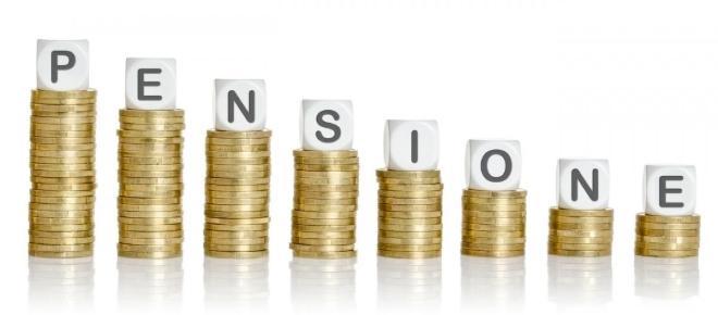 Quota 100 e 41 finanziata con nuove tasse? I sindacati non ci stanno