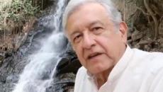 Llaman títere a AMLO por proponer buscar una amnistia con el narco