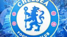 Chelsea ofrece al delantero Alvaro Morata al Inter de Milán