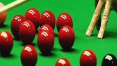 Snooker: Aly claims fourth USA National Championship