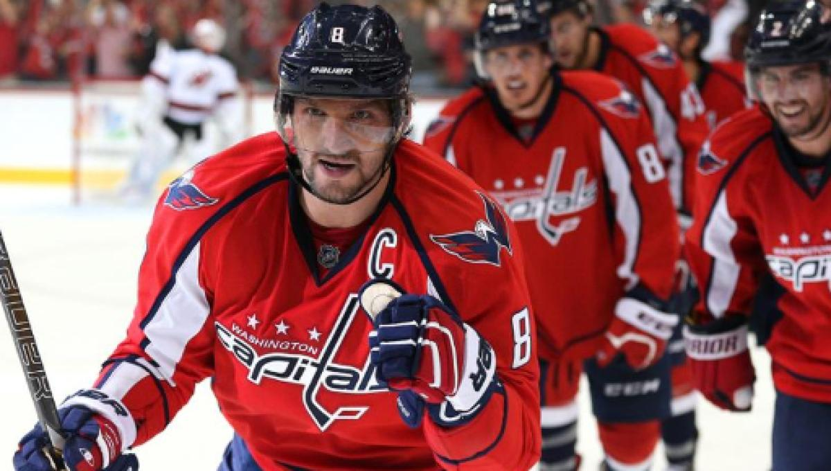 Stanley Cup 2018  Capitals vs Golden Knights Game 1 live stream 04403ffaac5