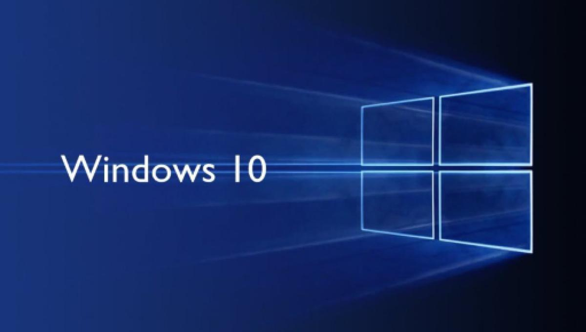 descargar ultima version de windows 10