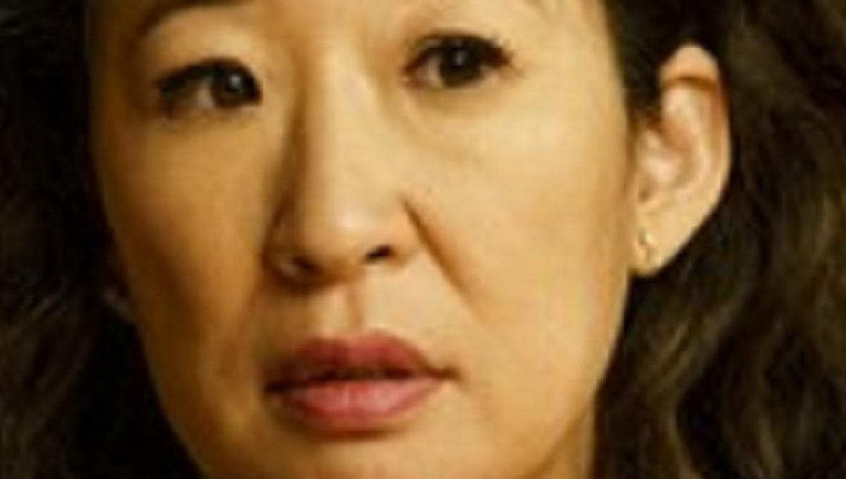 Cómo la Anatomía de Grey ayudó a Sandra Oh Land Killing Eve