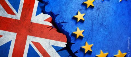 Brexit is a disaster', says Vets Now founder | Vet Times - vettimes.co.uk