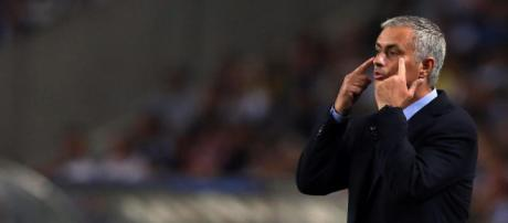Mourinho quiere a Bale a cualquier costo