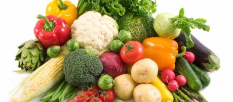 Nuevo estudio destroza algunos mitos vegano-vegetarianos  Desde el ... - desdeelexilio.com