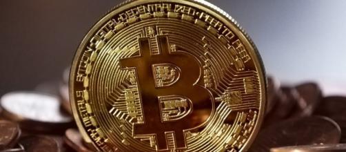 12 millones de euros en criptomoneda venden fiscal.